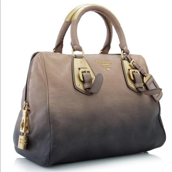 abd4160966a ... norway prada bags bag poshmark 5081d 50f56